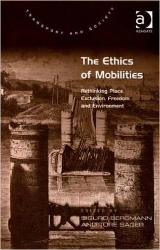 The Ethics of 