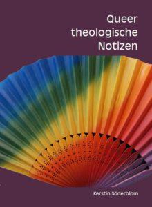 Queer theologische Notizen, Esuberanza (Niederlande) 2020